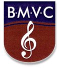 Ballinteer Male Voice Choir - Logo